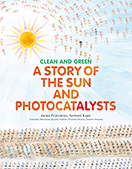 A STORY OF THE SUN AND PHOTOCATALYSTS